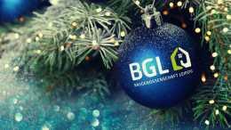 l_weihnachtsbild2018_opt BGL - Start