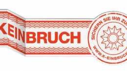 logo-einbruch BGL - Start