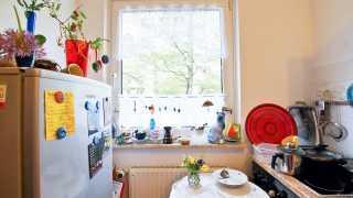 l_bgl-fotoaktion-dsc00268-1_1 BGL - Unter unserm Dach - Zuhause