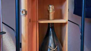 l_bgl-fotoaktion-dsc05165-1-3-1 BGL - Unter unserm Dach - Und sonntags wird gekocht – abwechselnd