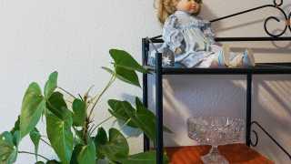 l_bgl-fotoaktion-dsc05170-1-3 BGL - Unter unserm Dach - Und sonntags wird gekocht – abwechselnd