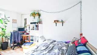 l_bgl-fotoaktion-dsc07174-1 BGL - Unter unserm Dach - My sweet home