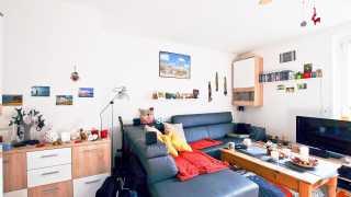 l_bgl-fotoaktion-dsc07175-1-2 BGL - Unter unserm Dach - My sweet home