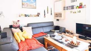 l_bgl-fotoaktion-dsc07178-1-2 BGL - Unter unserm Dach - My sweet home