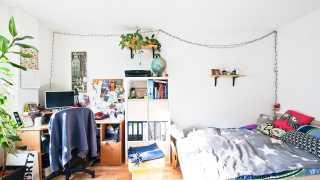 l_bgl-fotoaktion-dsc07179-1 BGL - Unter unserm Dach - My sweet home