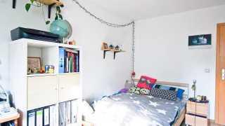 l_bgl-fotoaktion-dsc07180-1 BGL - Unter unserm Dach - My sweet home