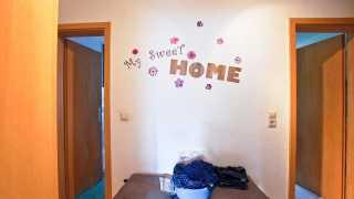 l_bgl-fotoaktion-dsc07183-1 BGL - Unter unserm Dach - My sweet home