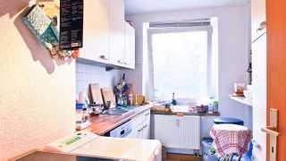 l_bgl-fotoaktion-dsc07187-1 BGL - Unter unserm Dach - My sweet home