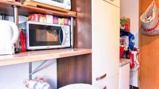 l_bgl-fotoaktion-dsc07188-1 BGL - Unter unserm Dach - My sweet home