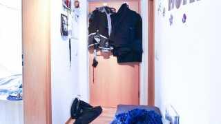 l_bgl-fotoaktion-dsc07189-1 BGL - Unter unserm Dach - My sweet home