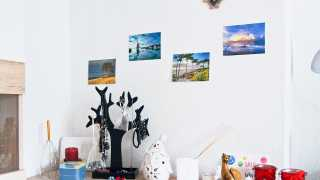 l_bgl-fotoaktion-dsc07225-1-2 BGL - Unter unserm Dach - My sweet home