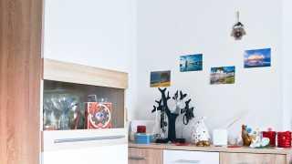 l_bgl-fotoaktion-dsc07228-1-2 BGL - Unter unserm Dach - My sweet home