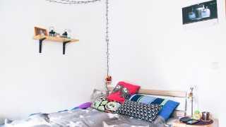 l_bgl-fotoaktion-dsc07234-1 BGL - Unter unserm Dach - My sweet home