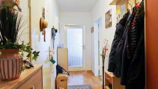 l_bgl-fotoaktion-dsc07899-1_1 BGL - Unter unserm Dach - Im Haus der Witwen grillen die Frauen