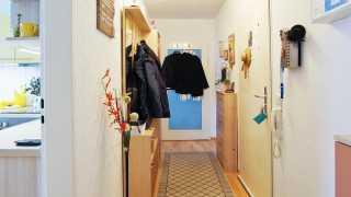 l_bgl-fotoaktion-dsc07900.-1_1 BGL - Unter unserm Dach - Im Haus der Witwen grillen die Frauen