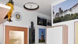 l_bgl-fotoaktion-posterwand-mit-eigenen-fotos-im--flur-1 BGL - Unter unserm Dach - Das Beste, was uns passieren konnte