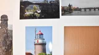 l_bgl-fotoaktion-posterwand-mit-eigenen-fotos-im-flur BGL - Unter unserm Dach - Das Beste, was uns passieren konnte