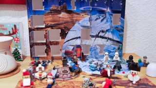l_bgl-fotoaktion_dsc00162-1 BGL - Unter unserm Dach - Er mag Star Wars Raumschiffe, sie liebt Erdmännchen – unter anderem