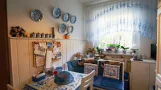 l_bgl-fotoaktion_dsc01319-1-1 BGL - Unter unserm Dach - 2 Kinder, 4 Enkel, 6 Urenkel: Die Grünauer Edeltraud und Dieter D. sind Familienmenschen