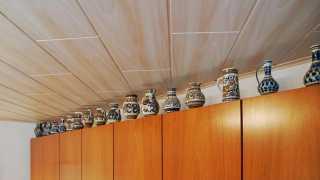 l_bgl-fotoaktion_dsc03972-1 BGL - Unter unserm Dach - Eine Leselampe, stimmungsvolle Landschaftsbilder und ein breites Lächeln