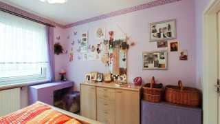 l_bgl-fotoaktion_dsc06540-1 BGL - Unter unserm Dach - Natur, Bad, Balkon und gute Nachbarschaft