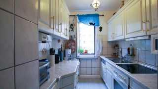 l_bgl-fotoaktion_dsc06542-1 BGL - Unter unserm Dach - Natur, Bad, Balkon und gute Nachbarschaft