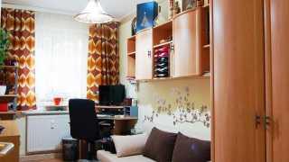 l_bgl-fotoaktion_dsc06547-1 BGL - Unter unserm Dach - Natur, Bad, Balkon und gute Nachbarschaft