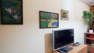 l_bgl-fotoaktion_dsc06548-1 BGL - Unter unserm Dach - Natur, Bad, Balkon und gute Nachbarschaft