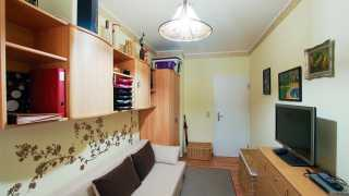 l_bgl-fotoaktion_dsc06550-1 BGL - Unter unserm Dach - Natur, Bad, Balkon und gute Nachbarschaft