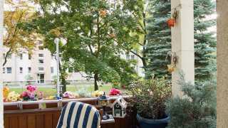 l_bgl-fotoaktion_dsc06558-1 BGL - Unter unserm Dach - Natur, Bad, Balkon und gute Nachbarschaft