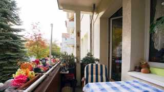 l_bgl-fotoaktion_dsc06565-1 BGL - Unter unserm Dach - Natur, Bad, Balkon und gute Nachbarschaft