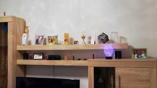 l_bgl-fotoaktion_dsc08224-1 BGL - Unter unserm Dach - Lichtspiele