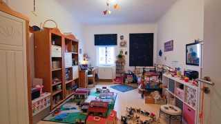 l_bgl-fotoaktion_dsc09083-1-1 BGL - Unter unserm Dach - Ziemlich beste Familie