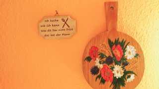 l_bgl-fotoaktion_dsc09334-a BGL - Unter unserm Dach - Liebenswerte Oma und knallharte Flohmarkt-Verhandlerin