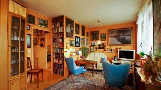 l_die-wohnung-als-kunstwerk-dsc09402-a BGL - Unter unserm Dach - Die Wohnung als Kunstwerk