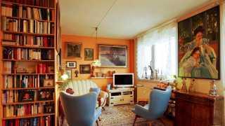 l_die-wohnung-als-kunstwerk-dsc09404-a BGL - Unter unserm Dach - Die Wohnung als Kunstwerk
