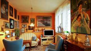 l_die-wohnung-als-kunstwerk-dsc09410-a BGL - Unter unserm Dach - Die Wohnung als Kunstwerk