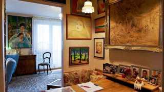 l_die-wohnung-als-kunstwerk-dsc09420-a BGL - Unter unserm Dach - Die Wohnung als Kunstwerk