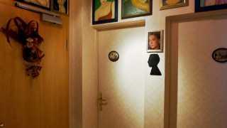 l_die-wohnung-als-kunstwerk-dsc09428-a BGL - Unter unserm Dach - Die Wohnung als Kunstwerk