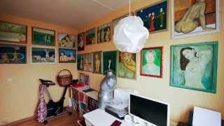 l_die-wohnung-als-kunstwerk-dsc09433-a BGL - Unter unserm Dach - Die Wohnung als Kunstwerk