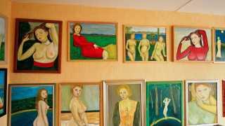 l_die-wohnung-als-kunstwerk-dsc09446-a BGL - Unter unserm Dach - Die Wohnung als Kunstwerk