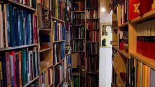 l_die-wohnung-als-kunstwerk-dsc09451-a BGL - Unter unserm Dach - Die Wohnung als Kunstwerk