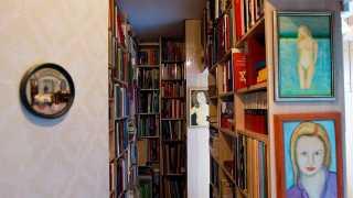 l_die-wohnung-als-kunstwerk-dsc09453-a BGL - Unter unserm Dach - Die Wohnung als Kunstwerk