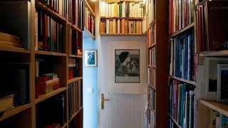 l_die-wohnung-als-kunstwerk-dsc09454-a BGL - Unter unserm Dach - Die Wohnung als Kunstwerk