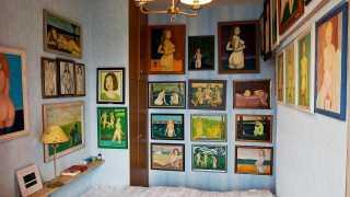 l_die-wohnung-als-kunstwerk-dsc09455-a BGL - Unter unserm Dach - Die Wohnung als Kunstwerk