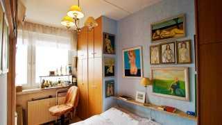 l_die-wohnung-als-kunstwerk-dsc09459-a BGL - Unter unserm Dach - Die Wohnung als Kunstwerk