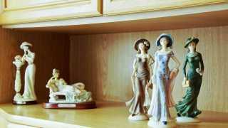 l_die-wohnung-als-kunstwerk-dsc09523-a BGL - Unter unserm Dach - Die Wohnung als Kunstwerk