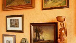 l_die-wohnung-als-kunstwerk-dsc09541-a BGL - Unter unserm Dach - Die Wohnung als Kunstwerk
