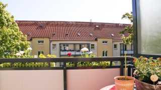 l_dsc00585-1 BGL - Unter unserm Dach - Sammeln, Gärtnern, Reisen