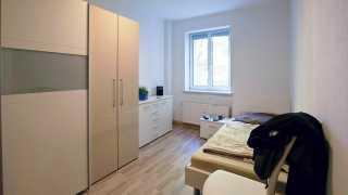 l_dsc03812-1 BGL - Unter unserm Dach - Eine Wohnung ist ein Statement